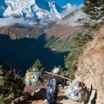 The Top 10 Hiking Trails in India