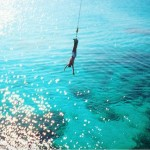 Ayia Napa's Best Adventure Activities