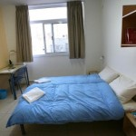Abraham Hostel Jerusalem – Perfect for Backpackers