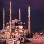 Beautiful Mosque Around The World – PART 3