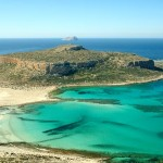 Spotlight On: Holidays to Crete