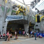 5 Most Exciting Games In Universal Singapore