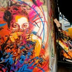 Amazing Street Arts – PART 1