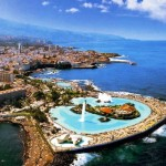 Tenerife Attractions: Why Go to Tenerife?
