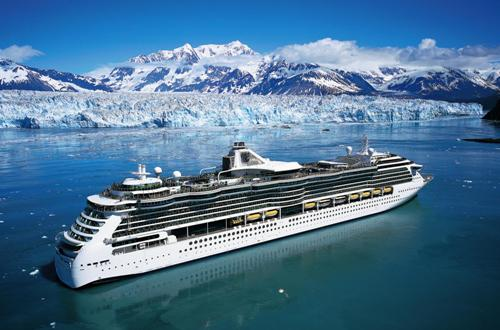 10 Family Friendly Cruises for 2013