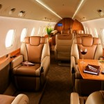 An Overview of Private Jet Quote