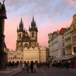 Top Factors to Look Out for High Quality Accommodation in Prague