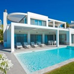Top 3 Villa Holiday Destinations