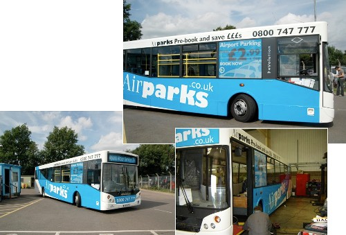 airparks-buses