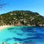 Top Beaches in Ibiza