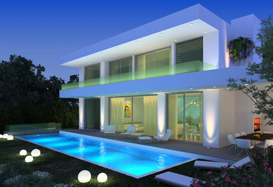How to Buy Holiday Property in Turkey?