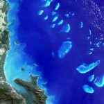 Australian Wonders: The Great Barrier Reef