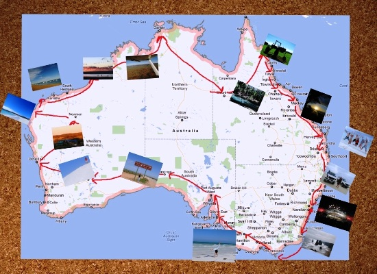 The-Great-Aussie-Roadtrip