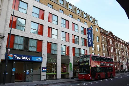 1 travelodge-london-vauxhall