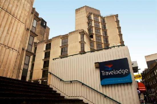 3 travelodge-london-covent