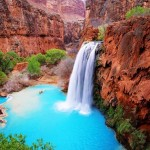 Best Grand Canyon Amazing Shots