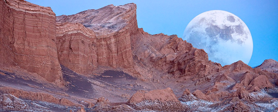 moonvalleyatacama-mountain-bike-tour