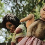 Dolls Island in Mexico – Scariest Island in the World