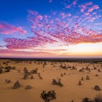 20 Fabulous Pictures from 40,000KM Around Australia