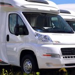 Checklist For a Perfect Caravan Camping