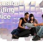 Hire Our Best Quality Writing Service and Enjoy Better Grades !
