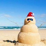 5 Best Places To Get Winter Sun