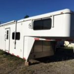 7 Safety Tips For Horse Trailers