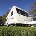 Top 8 Caravanning and Motorhome Myths