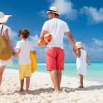 A Simple Way To Plan The Best Family Vacations