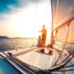 Weathered Wonders – A Guide to the Ultimate Winter Sailing Destinations