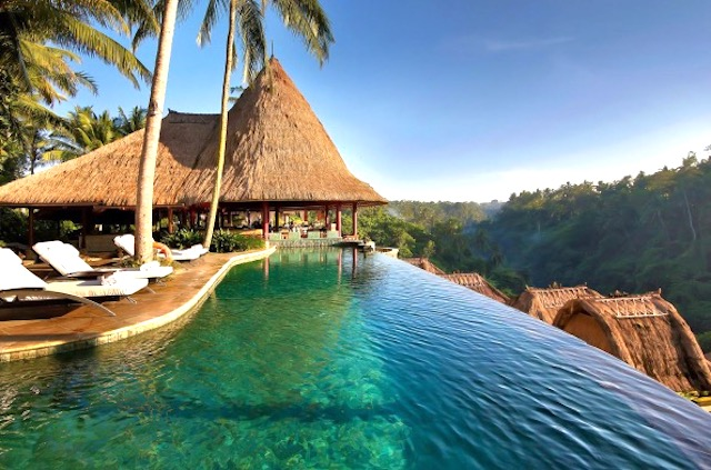 Indonesian Insights - Everything You Need to Know When Planning a Bali Getaway