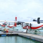 Flight Booking and Travel Tips for Your First Ever Trip to Maldives