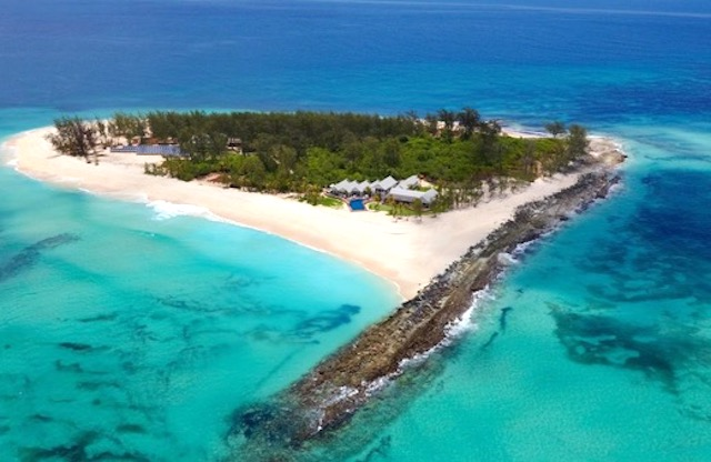 Beautiful Island Getaways that are Fairly Undiscovered