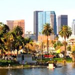 Top 5 Tips to Find Hostels to Stay-in When in Los Angeles