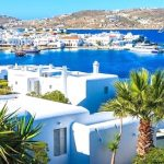 4 Important Tips in Finding the Best Hotels